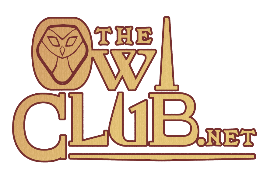 The Owl Club