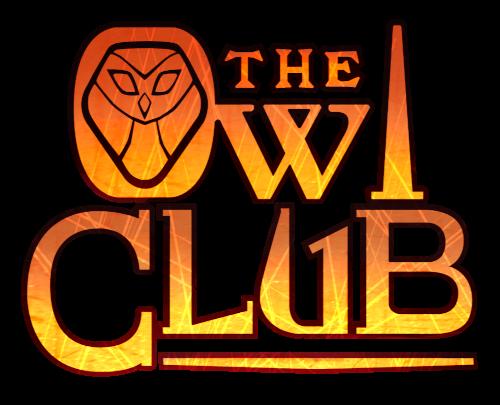 The Owl Club
